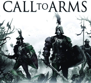 call_to_arms