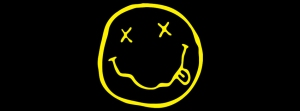 nirvana_smiley_face_fb_banner_by_swerdsi-d5cnbek